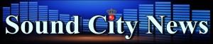 soundcitynews