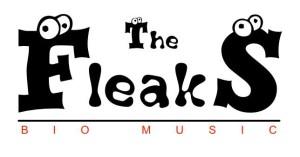 the fleaks