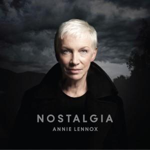 Annie Lennox_cover album NOSTALGIA_m