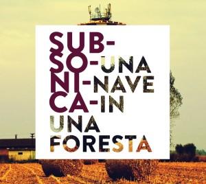 cover_testo_ritaglio2