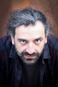 Stefano Bollani (foto di Valentina Cenni)