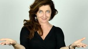 Francesca Reggiani