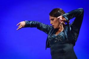 Francesca Stocchi