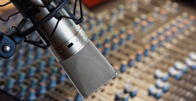 recording-studio-microphone-650x337