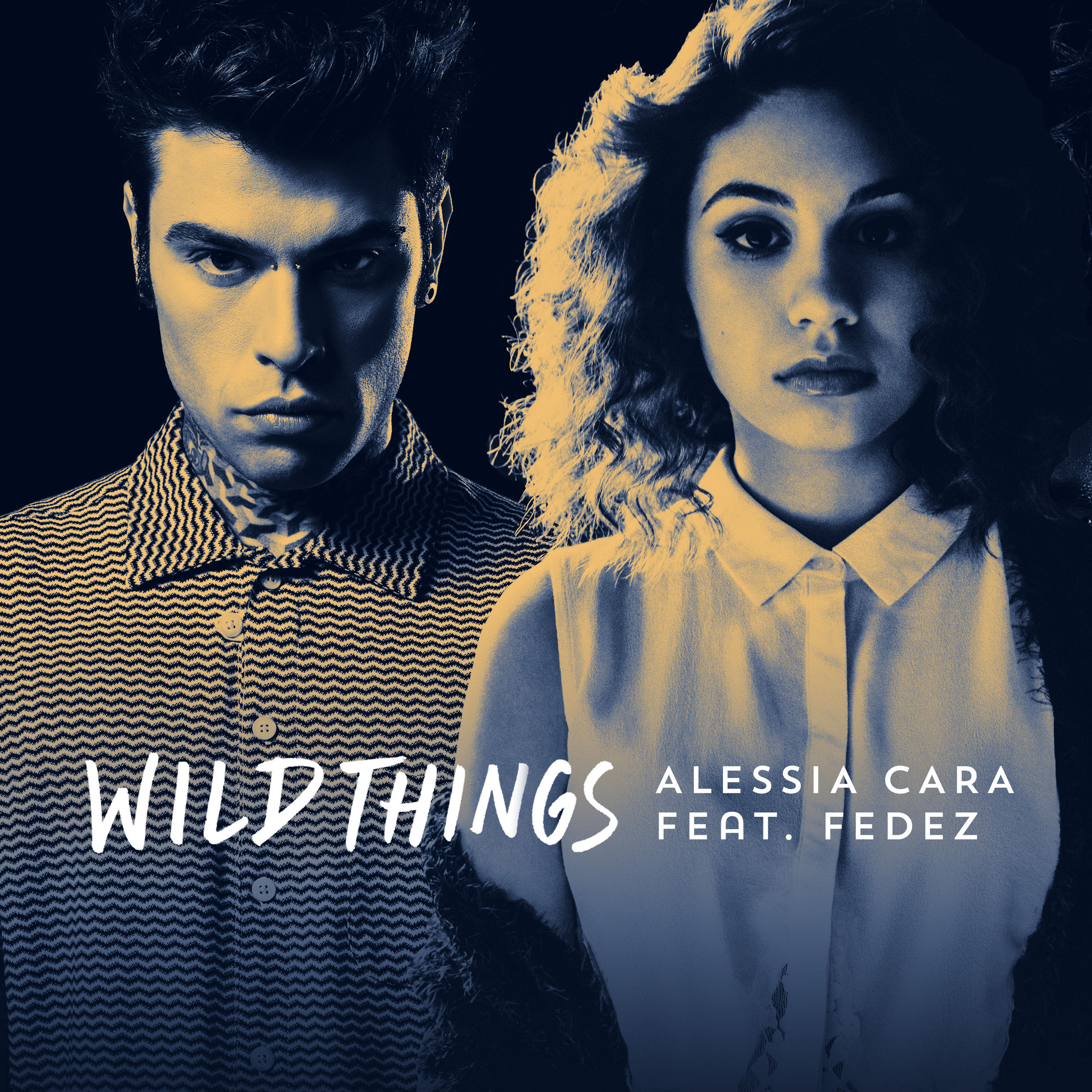 Alessia-Cara-Wild-Things-feat.-Fedez-2016