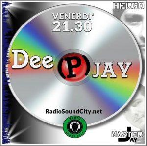 deepjay