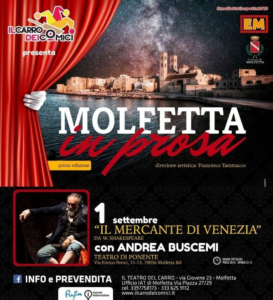 thumbnail_mecante di venezia