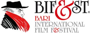 logo-bifest-fellini.png