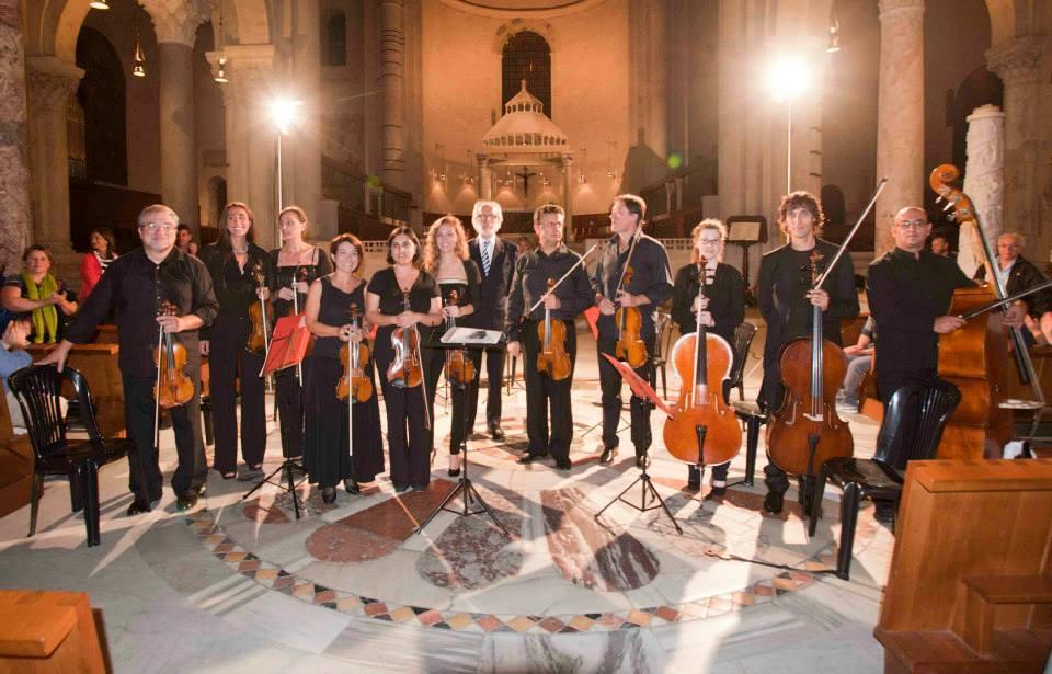 Collegium-Musicum-4.jpg