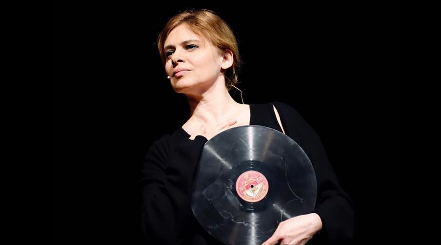 Debora-Caprioglio-«Callas-dincanto»-1.jpg
