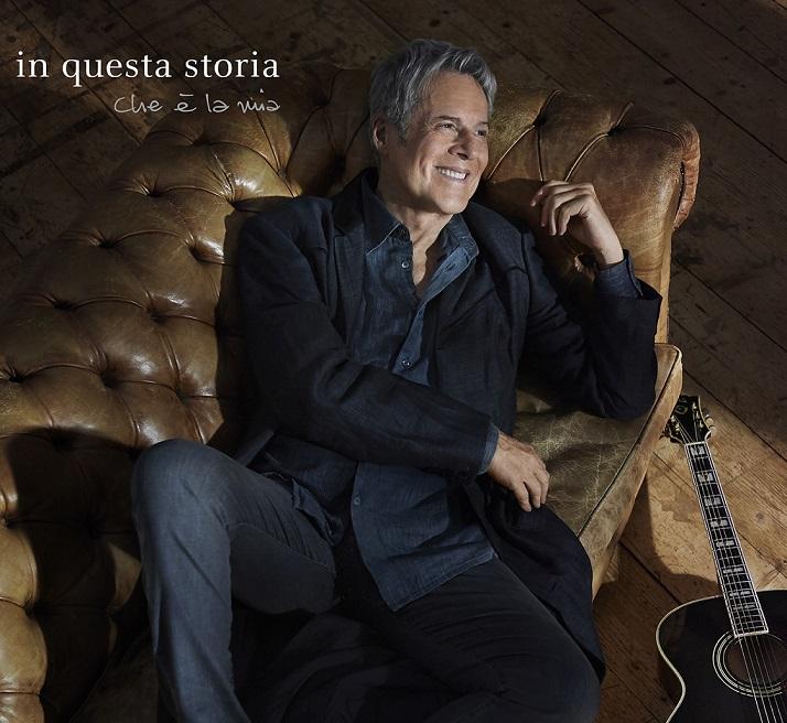Baglioni_cover_ph Alessandro Dobici