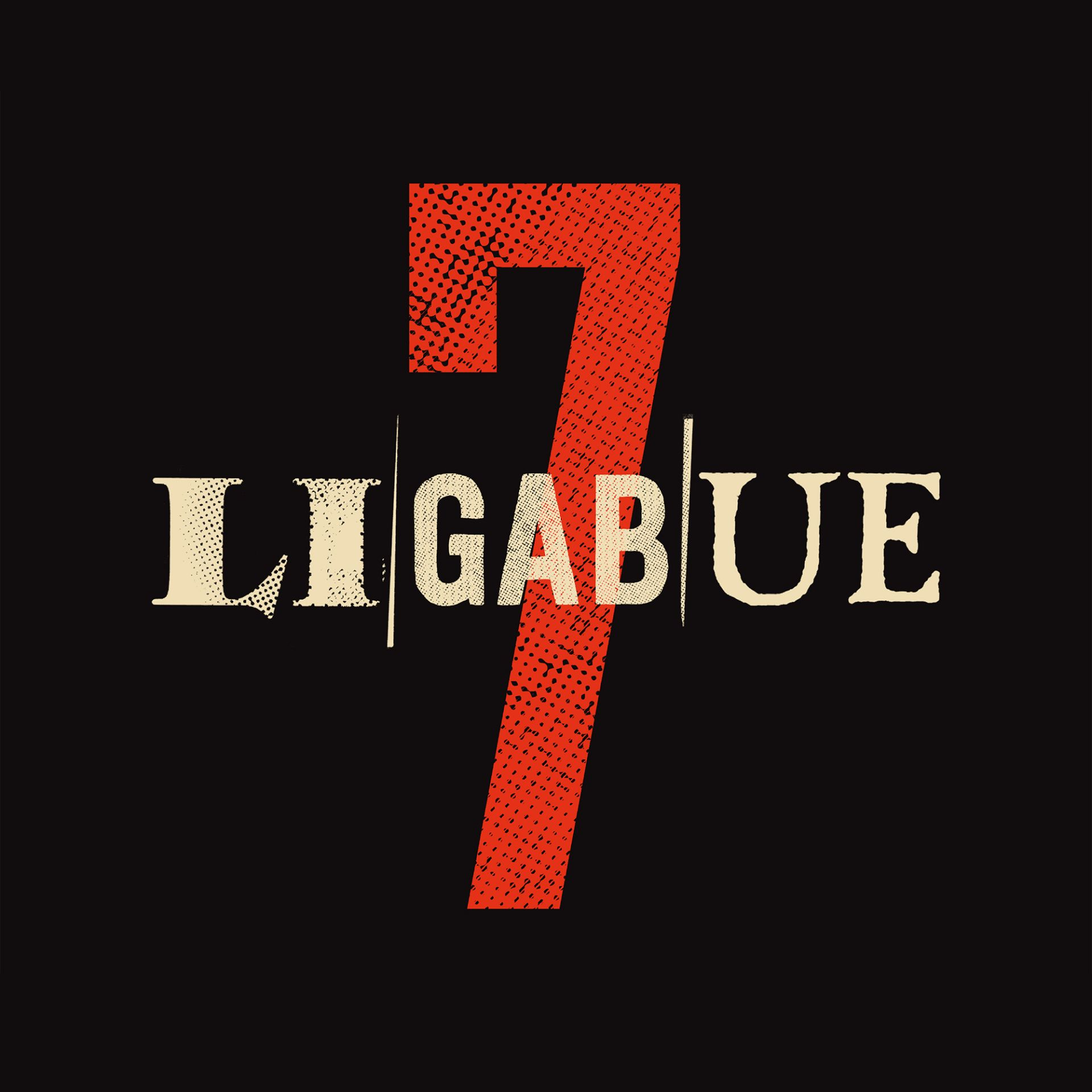 LIGABUE_7_cover_b.jpg