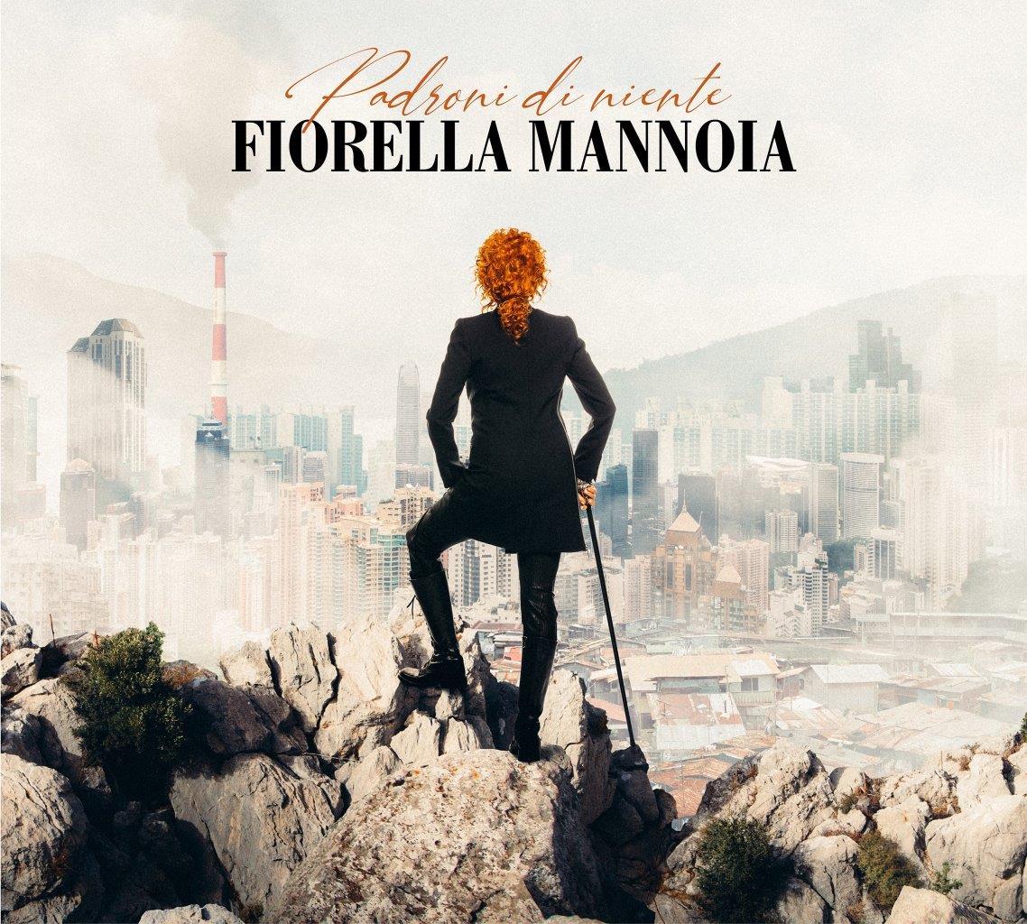 Padroni-di-niente_Cover_Fiorella-Mannoia_b.jpg