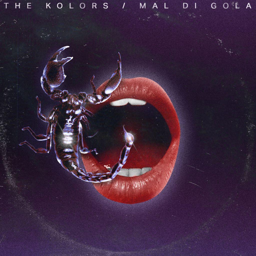 TheKolors_MASTER3000x3000_m